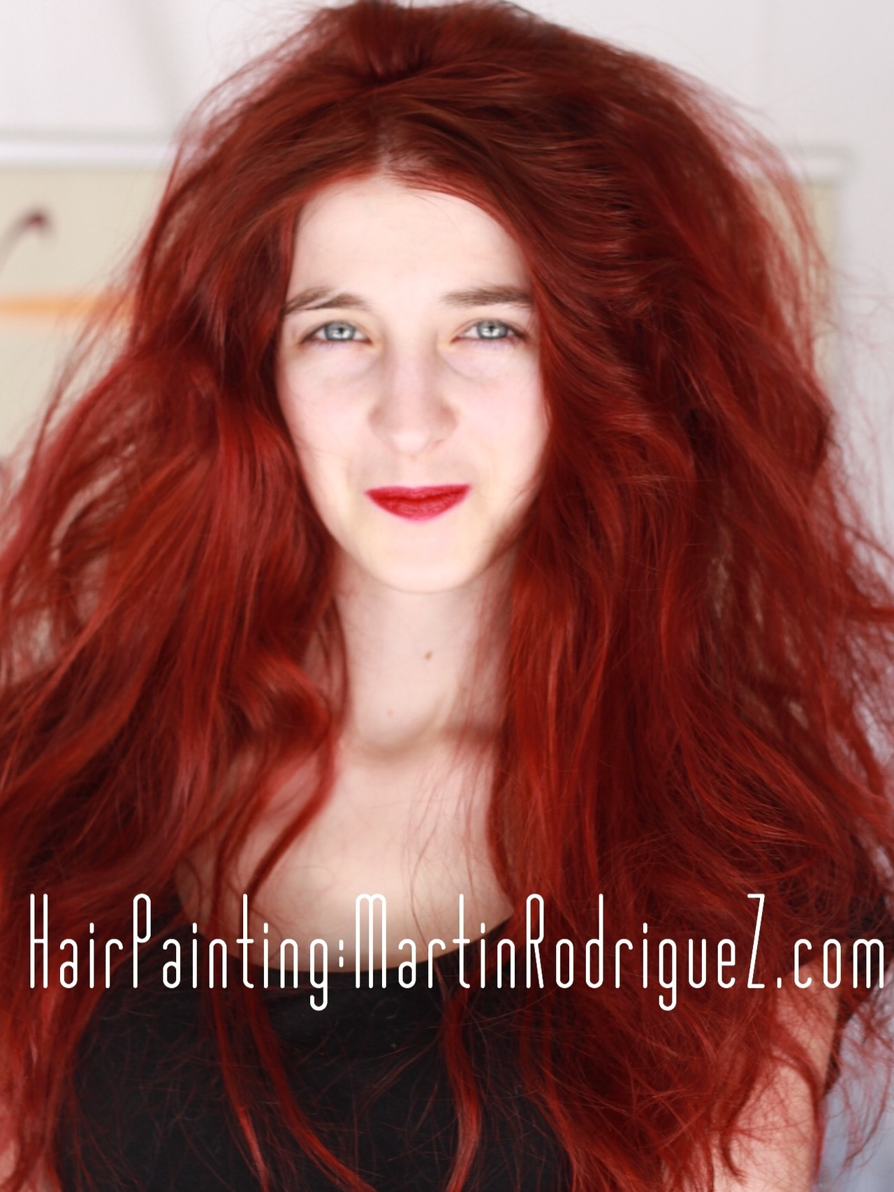 The Right Red Hair Color For My Skin Tone Best Hair Color 2018