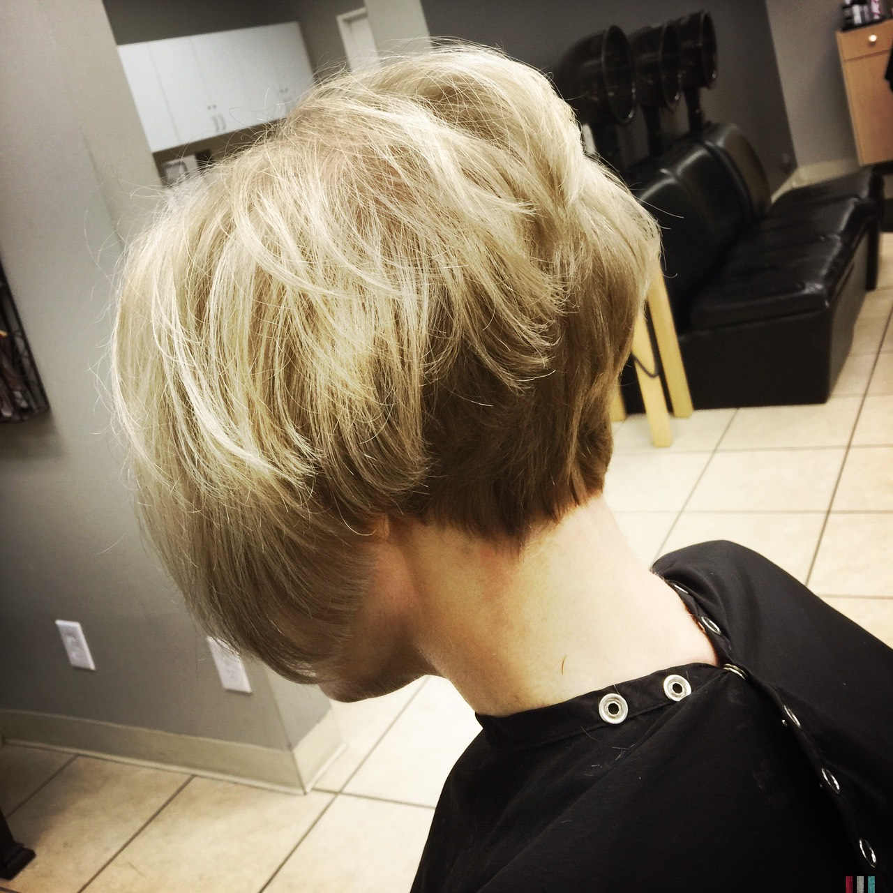 Womens Hair Cuts And Color For 2016